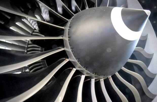 Путин дал поручение в связи с разработкой нового двигателя ПД-35