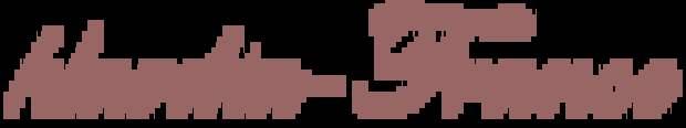 EkElEaEvEdEiEaIF8EFErEaEnEcEe (102x17, 2Kb)