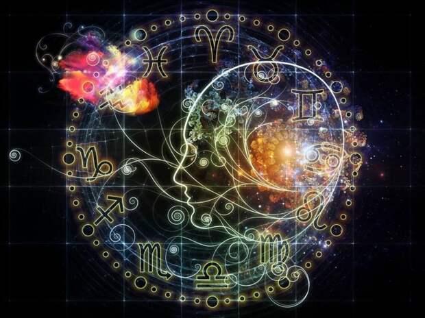 zatmeniya v 2019 zodiak 3