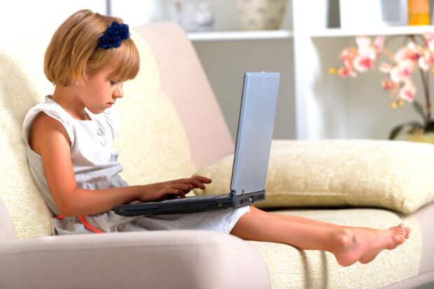 50 лучших сайтов для дошкольников: задачки на логику, прописи, обучалки
