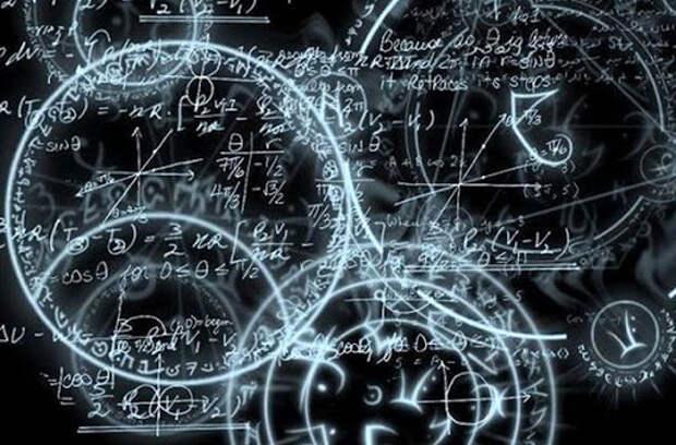 """Физики впервые увидели """"твердый"""" квантовый объект"""