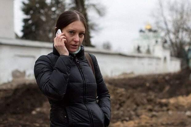 Запад борется за свои ценные кадры в России