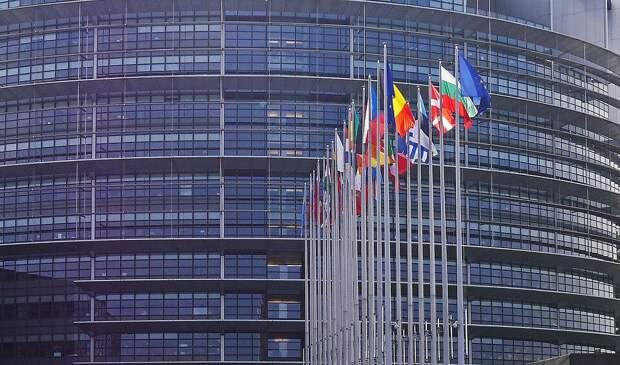 Пришло время России уйти из Совета Европы навсегда