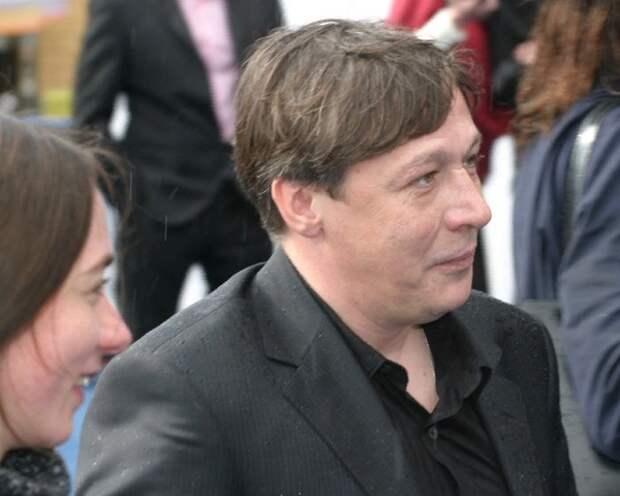 Адвокат: Ефремов заявил о своей невиновности в деле о ДТП