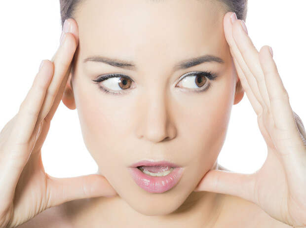 7 «опасных» ингредиентов в косметике, которые на самом деле безвредны