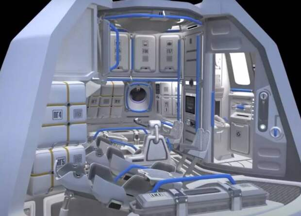 «Роскосмос» уже не конкурент NASA? Какие проекты развивает РФ в космосе и в чём главная их проблема