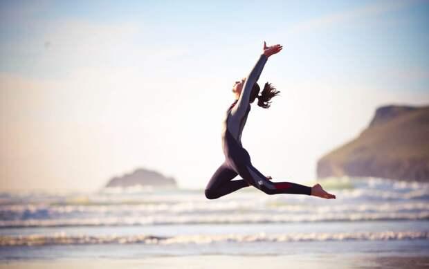 16 важных навыков, приобретение которых не раз окупится в жизни
