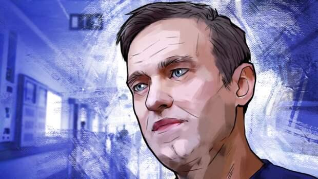 Серуканов: команда Навального продемонстрировала абсолютную растерянность