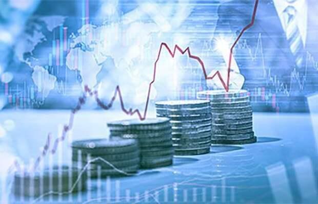 Бюджетная вина: что изменение денежно-кредитной политики предвещает инвесторам