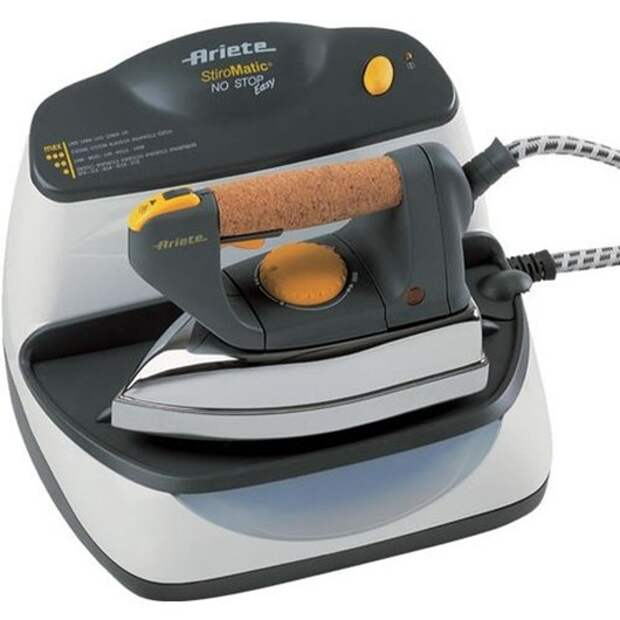 generator-pary-ariete-4385-stiromatic-no-stop-easy