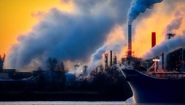 Климатолог объяснил причину продолжительной теплой погоды в регионе