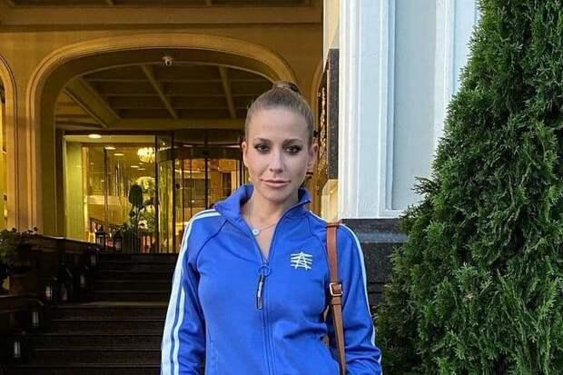 Юлия Барановская снова вызвала Андрея Аршавина в суд
