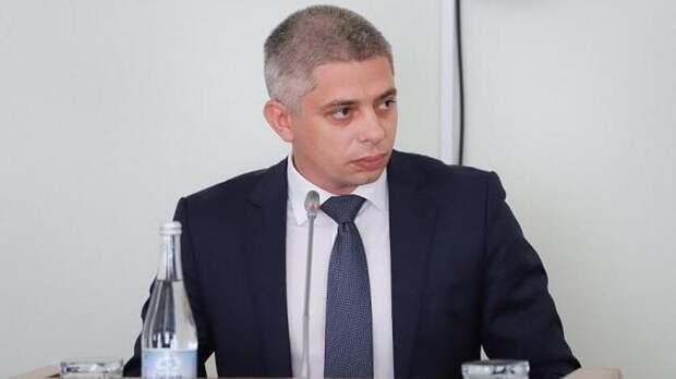 Уголовное дело грозит бывшему главе департамента автодорог Ростова