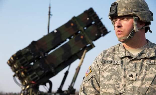 Передумали: американские военные во второй раз за месяц назвали самое страшное оружие РФ