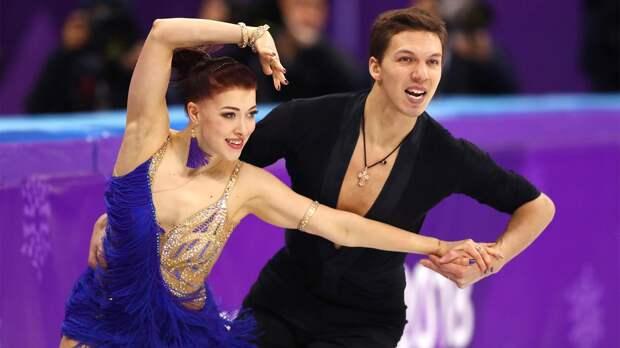Боброва развеяла миф, что в паре у партнеров всегда возникают романтические отношения: «Далеко не всегда!»