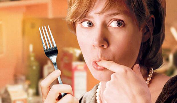 Как избавиться от чувства голода: 12 советов желающим похудеть