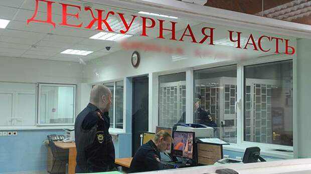 Вор ограбил квартиру в Зеленограде на миллион рублей