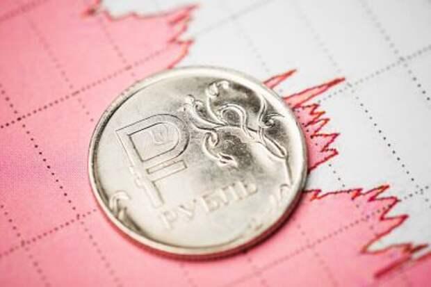 Новый удар по рублю. Что ожидает рынок?