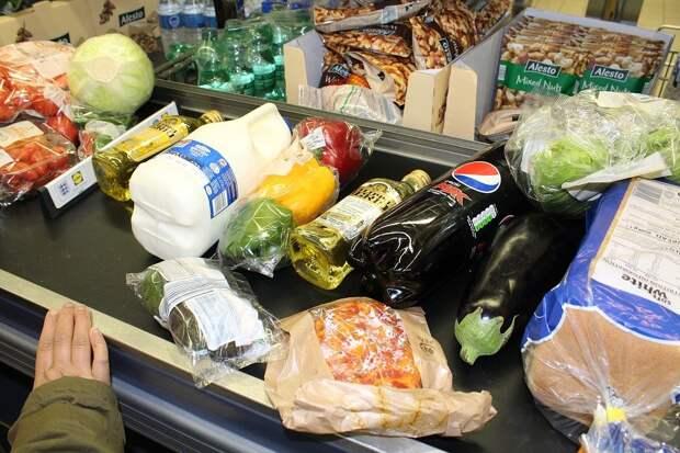 Вице-премьер Удмуртии: голодными не останемся