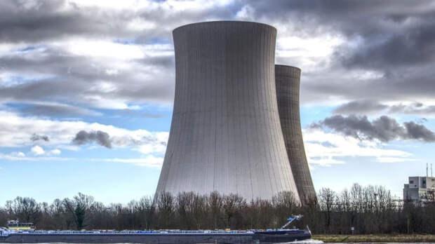 Тоскливый польский «Жарнобыль»: чего полякам никогда не построить