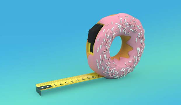Диета с низким инсулиновым индексом —подходит ли она для похудения?