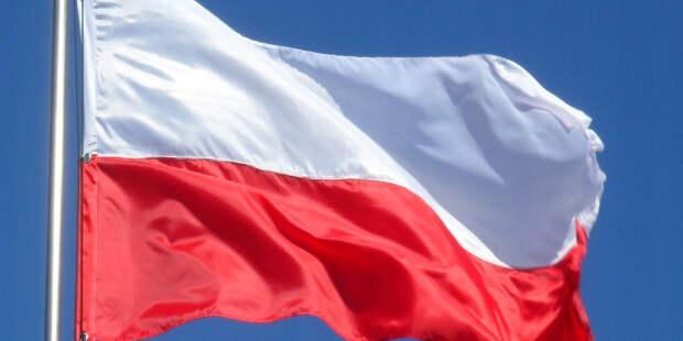 Польша требует ареста российских диспетчеров