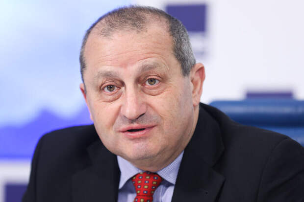 Кедми напомнил Киеву про слова Путина о защите Донбасса