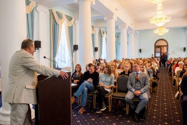 Какой он - «Крымский сценарий»?