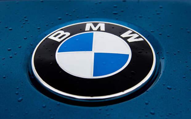 Это не пропеллер! - BMW наконец разрушил 100-летний миф