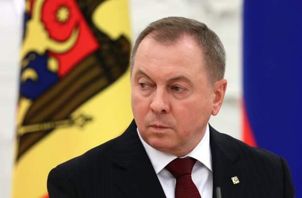 «Вакханалия»: в Минске осудили идею переноса места переговоров по Донбассу