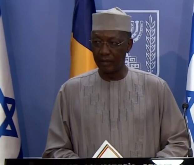 Переизбранный в шестой раз президент африканской страны умер от ранений
