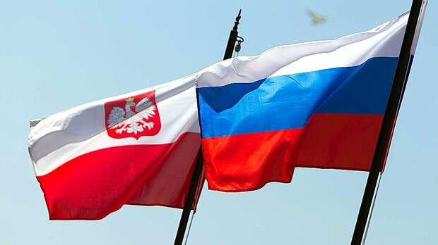 Одиозный польский «эксперт»: Испорченная репутация Польши – дело рук России