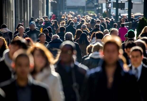 Правительство Севастополя предлагает расширить число получателей социальных услуг
