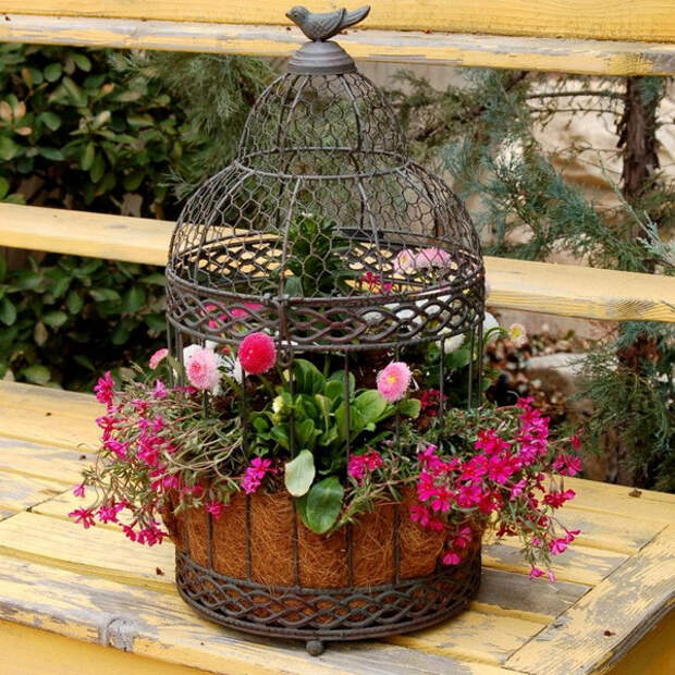 flowers-in-bird-cages-ideas2-3-2 (600x600, 469Kb)