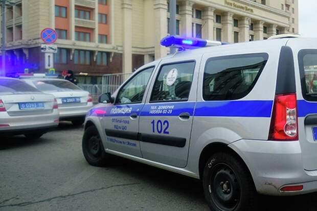 Известный блогер Эдвард Бил попал в массовое ДТП в центре Москвы