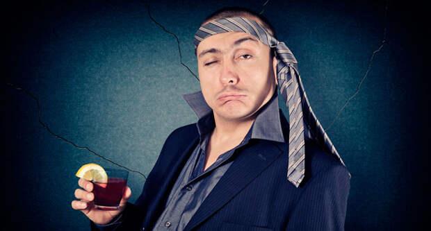 Блог Павла Аксенова. Анекдоты от Пафнутия. Фото jakubdanek - Depositphotos