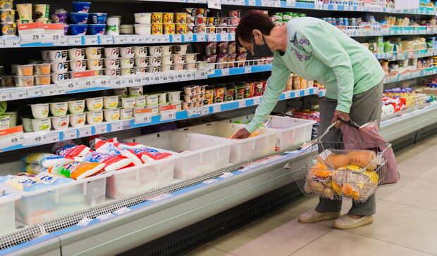 При главе Башкирии начинает работать советник повопросам защиты прав потребителей