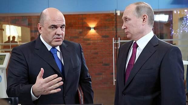 Экономист назвал единственное условие снижения пенсионного возраста в России