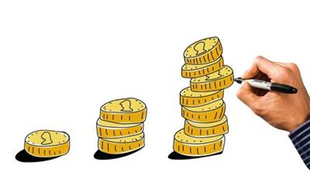 Набиуллина дала советы начинающим инвесторам