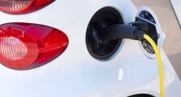 Разработаны недорогие и эффективные натрий-ионные аккумуляторы для электромобилей
