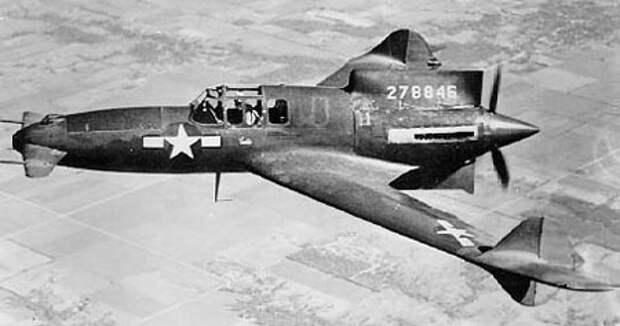 Curtiss XP-55 Ascender in flight 061024-F-1234P-007.jpg
