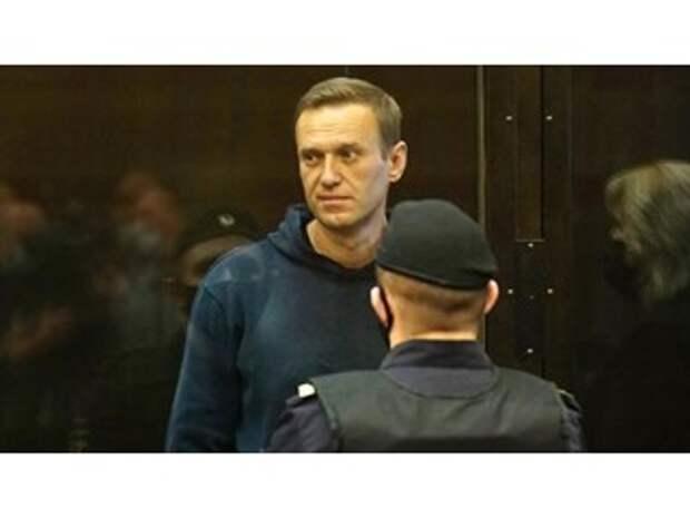 Крах операции «Навальный» будет иметь для Запада далекоидущие последствия