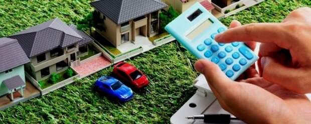 До какого числа севастопольцам надо успеть заплатить налог за землю и транспорт?