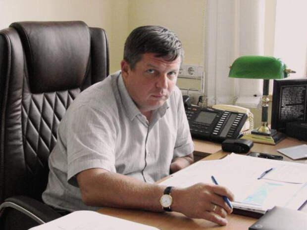 Экс-депутат Рады заявил, что в 2021 году США разыграют «украинскую карту» против России