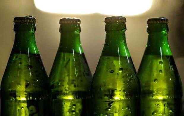 За пьяную езду осужден депутат, ранее лишенный водительских прав