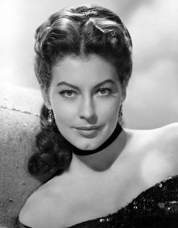 Фото (1951). Источник: wikimedia