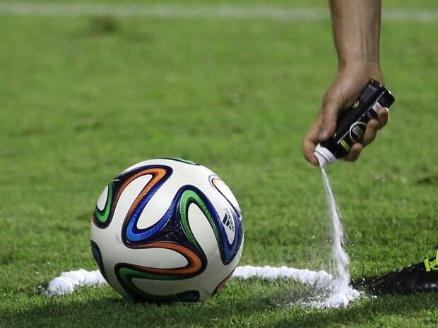 Министр спорта прокомментировал натужную победу «Спартака» над «Химками»: «11-метровый сломал игру. Это 100 процентов»
