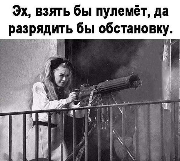 Бабушка – маленькой внучке:  - А я, между прочим, в твоем возрасте уже работала!...