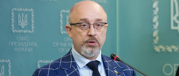 Одиозный переговорщик от Украины оказался «сыном» Турчинова