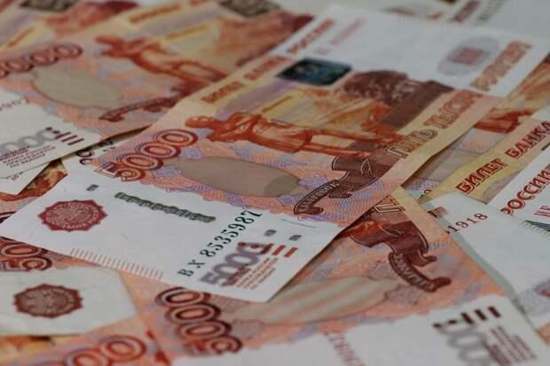 Банки в Крыму отказывают предпринимателям в кредитах по нулевой ставке